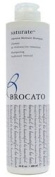 Brocato Saturate Intensive Moisture Shampoo, 90ml