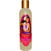 Island Essence Shampoo
