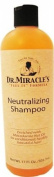 DR. MIRACLE'S NEUTRALISING SHAMPOO