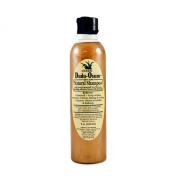 Dudu Osum Natural Herbal Shampoo