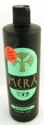 Mera Personal Care Dry Oz Shampoo