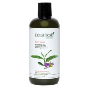 Bio Creative Lab Petal Fresh Organic Shampoo