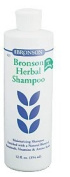 Bronson Herbal Shampoo 350ml