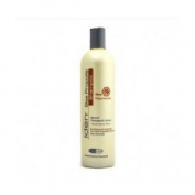 Iden bee Propolis Shampoo 950ml