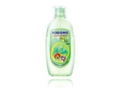 Kodomo Head to Toe (bubble stick) 200ml.