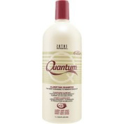 Quantum Moisturising Shampoo for Permed, Colour-Treated Hair