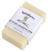 Buttery Shampoo Bar