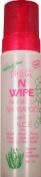 Claudio St. James Foam N Wipe No Rinse Shampoo