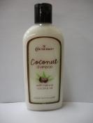 Cococare Coconut Shampoo with Natural Coconut Oil 250ml