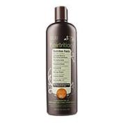 Macadamia Oil Damage Recovery Shampoo