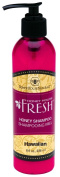 Honey House Naturals - Bee Fresh Shampoo