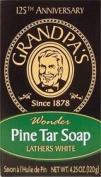 Grandpa's Soap