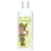 Circle of Friends Pias Pineapple Shampoo