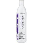 Biotera Ultra Moisturising Shampoo
