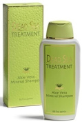 ALOE VERA DS TREATMENT MINERAL SHAMPOO 250 ml