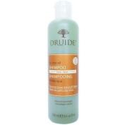 Druide Shampoo - Tea Tree Oil 250ml
