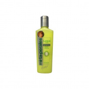 Mirta De Perales Lemon Fresh Shampoo, 470ml