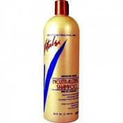 Vitale Neutralising Shampoo 470ml