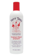 Fairy Tales Rosemary Repel- Natural Lice Prevention Shampoo