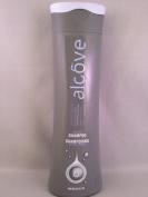 Alcove Repair Shampoo 300ml