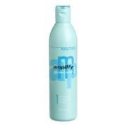 Matrix Amplify Volumizing Shampoo, 120ml