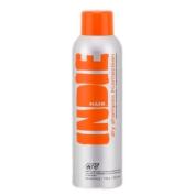 INDIE Hair Dry Shampoo #Comeclean - 160ml