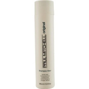 PAUL MITCHELL by Paul Mitchell SHAMPOO ONE GENTLE CLEANSING SHAMPOO 300ml for UNISEX