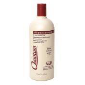 Quantum Colour Protect Shampoo