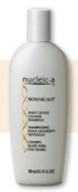 Nucleic-A Botanicals Daily Gentle Cleanse Shampoo