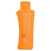 Essential Damage Care Rich Premier Shampoo 370ml. Product Thailand