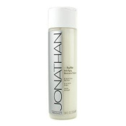 Hair Care - Jonathan Product - IB Purifier Anti-Ageing Restorative Shampoo 250ml/8.4oz