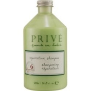 NO. 6 REPARATIVE SHAMPOO 500ml