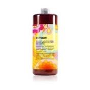 Amika Colour pHerfection Shampoo 1000ml