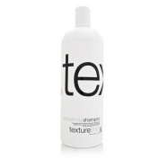 ARTEC by Artec for Unisex TEXTURELINE SMOOTHING SHAMPOO 950ml