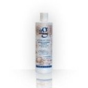 Advanced Hair Gear Advanced Three Ultimate Treatment Shampoo - 950ml