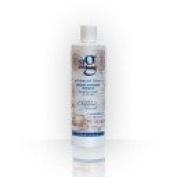 Advanced Hair Gear Advanced Three Ultimate Treatment Shampoo - 950ml
