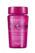 Kerastase Reflect Chroma Bain Shampoo, 250ml