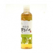 Skylake Oriental Herb Cool Shampoo