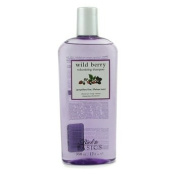 Back To Basics Wild Berry Volumizing Shampoo - 350ml/12oz