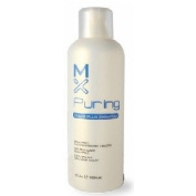 MX Puring Colour Plus Shampoo 1000ml