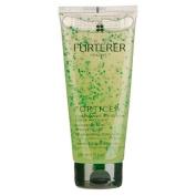 RENE FURTERER Forticea Stimulating Shampoo 6.76oz, 200ml