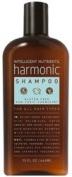 Intelligent Nutrients Harmonic Shampoo 950ml
