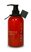 Thann Aromatic Wood Shampoo Extra Shine 250 ml