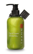 Thann Oriental Essence Nourishing Formula Shampoo 250 ml