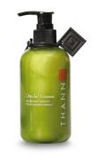 Thann Oriental Essence Nourishing Formula Shampoo 250 ml