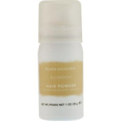 Speciality by Bumble & bumble Styling Blondish Hair Powder 28g