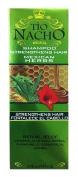 Tio Nacho Herbolaria Mexicana | Mexican Herbs Shampoo - 410ml
