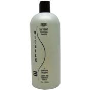 Biosilk Silk Therapy Thickening Shampoo Hair Shampoos