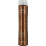 Acai Anti-frizz Shampoo 350ml