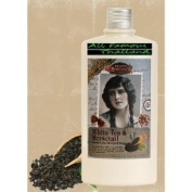 White Tea & Horsetail Renewal & Hair Fall Control Shampoo 250 Ml Product of Thailand